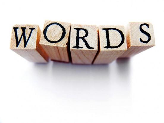 Algunos dicen que todo comienza con el lenguaje..